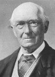 Альберт Карл Людвиг Готгельф Гюнтер (1830—1914)