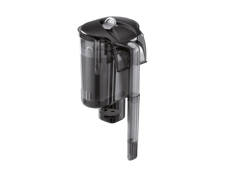 внешний фильтр для аквариума 100 литров